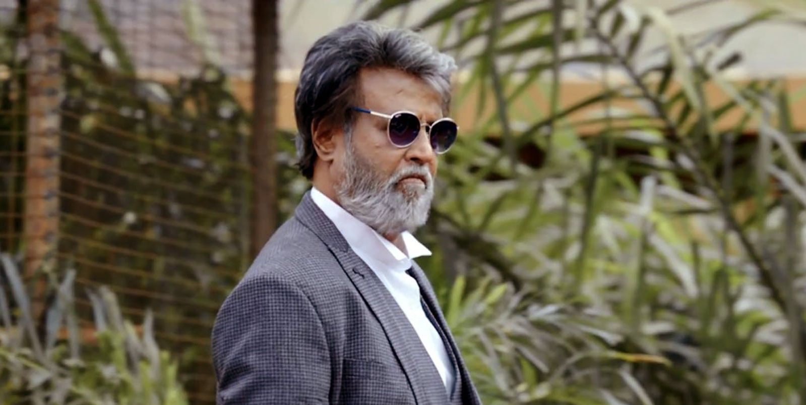 Kabali Destabilises the Established Idioms of Tamil Cinema