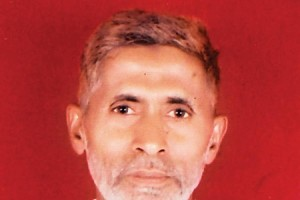 Mohammad Akhlaq. Credit: Twitter