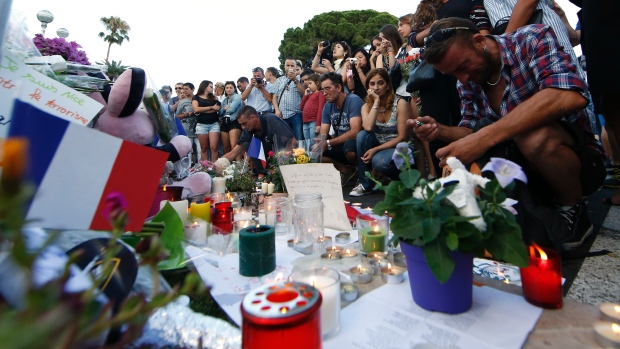 A Deadly Cocktail of Alienation and Radicalism Fuels Terrorism in France