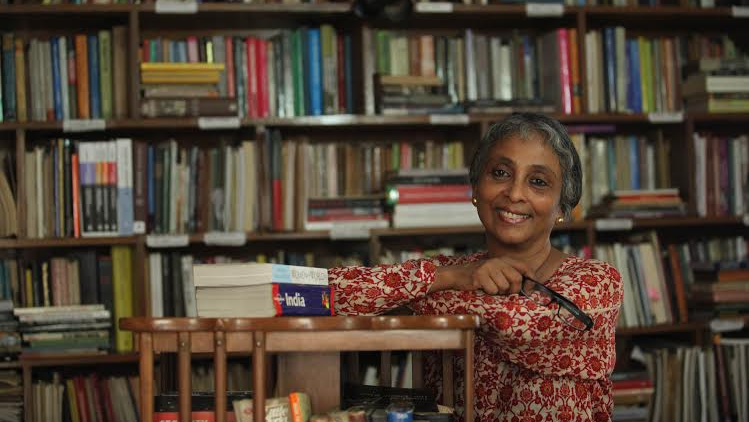 Pamela Philipose to be Ombudsman of The Wire, Serve as Interface With Readers