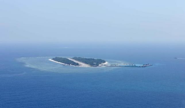South China Sea Verdict: Instead of Predictable Anger, China Should Show Objective Restraint