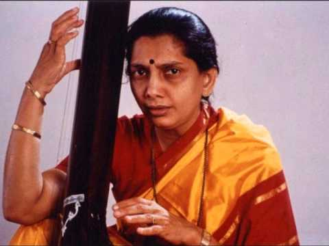Veena Sahasrabuddhe, Vocalist Who Stood at the Threshold of True Glory