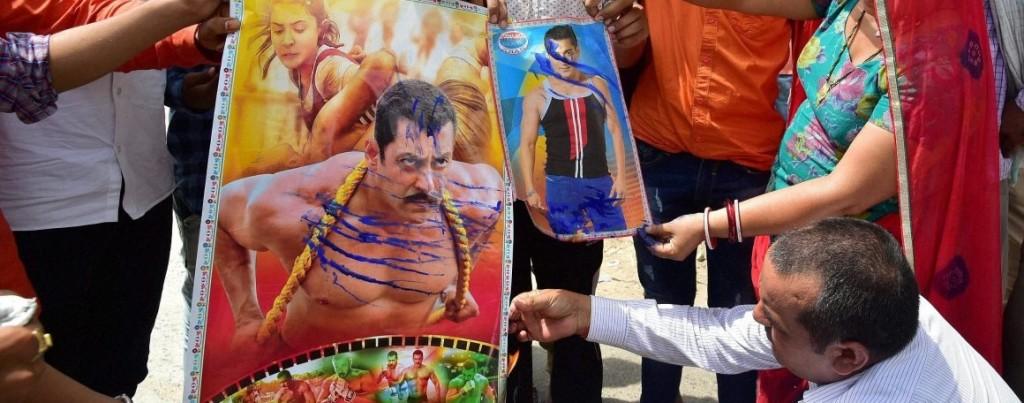 As Salman Khan Walks Free, Will India Ever Punish All Its Poachers?