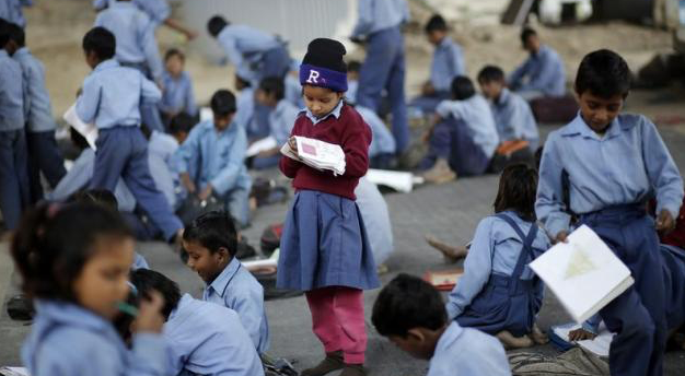 Heartening Stories in the Struggle towards a Common School System