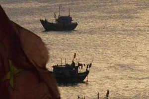 south_china_sea_reuters_cropped