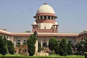 supreme_court_PTI