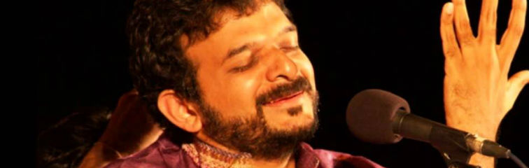 T.M. Krishna and the Quest for a Truly Contemporary Art Music