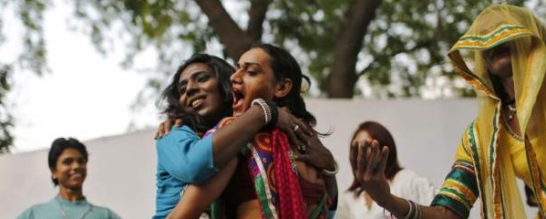 Assam Govt Sets up Six-Member Transgender Welfare Board