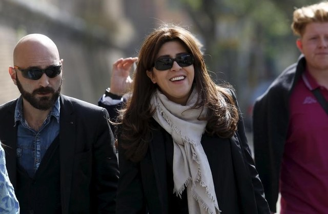 'Vatileaks II' Trial Ends After Eight Months, Verdicts Expected