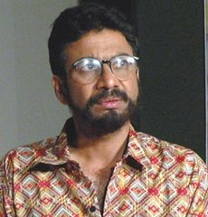 Vivek Bele