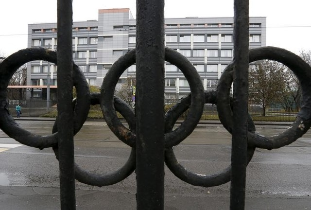 WADA has Banned Russia Again — So What has Actually Changed?