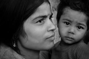 Credit: Rajarshi Mitra/Flickr CC BY 2.0