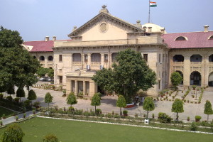 Allahabad_high_court