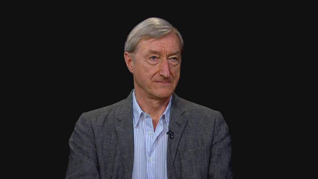 Julian Barnes' The Noise of Time is a Meditation on Living With Cowardice