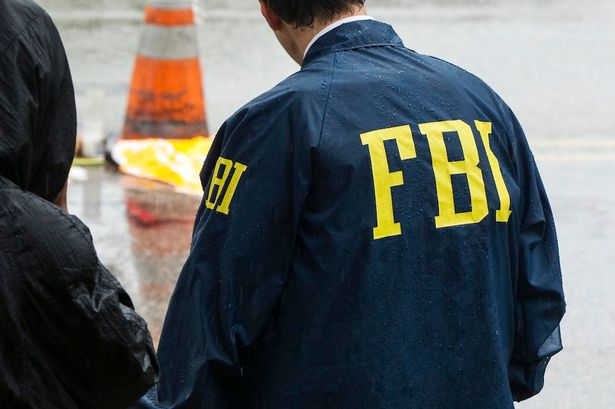 Police Officer in Washington Arrested for Allegedly Helping ISIS