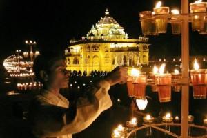 Gujaratdalits_Reuters