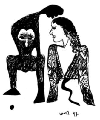 Illustration7