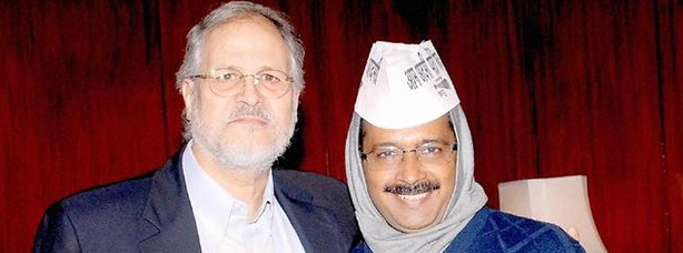 BJP's U-Turn on Statehood For Delhi Will Haunt the Capital