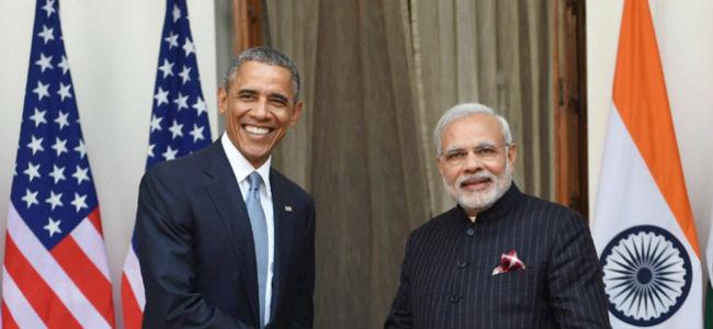 ctbt and india
