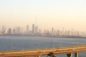 Mumbai_wikimediacommonsfeatured