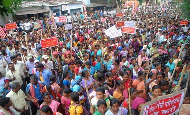 gender and land rights in jharkhand Home task teams scheduled castes and scheduled tribes the land acquisition bill towards creating a model forest and scheduled area governance in jharkhand: a manual on forest rights act and pesa.
