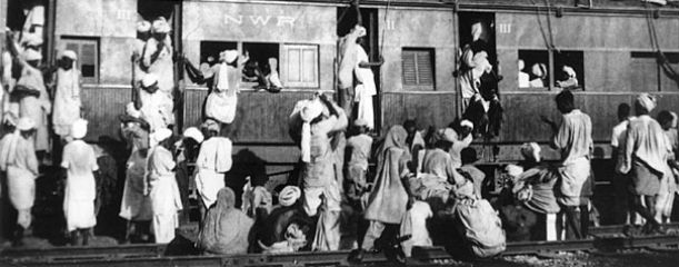 Every Independence Day, the Partition of Minds Blocks Our Shared History