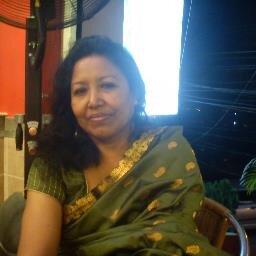 Assam Child Rights Body Chief Allegedly Being Pressurised to Change Report on Trafficked Minor Girls