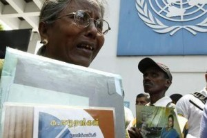 Srilanka_Reutersfeatured
