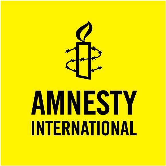Following Sedition Charges, Amnesty Closes Offices