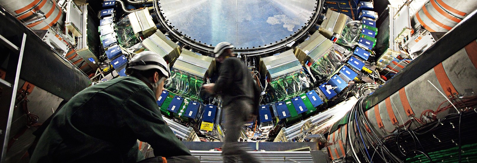 Physicists Downcast as New Particle 'Spotted' at LHC Vanishes With More Data