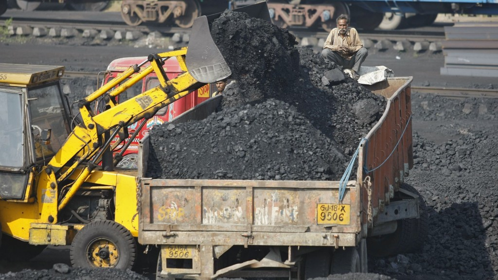 coal-india1