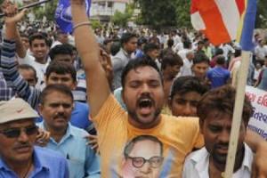 dalitprotests_PTIfeatured