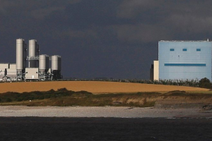 hinkley cropped