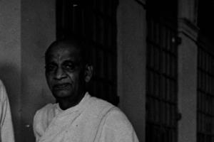 kripalani cropped