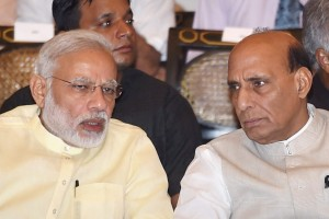 modi rajnath cropped