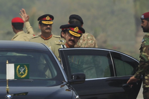 raheel sharif cropped