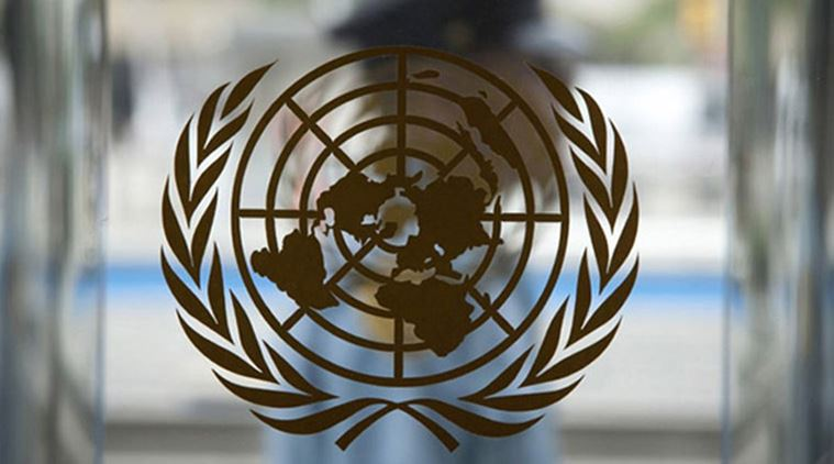 UN Backtracks on Statement to Continue Monitoring Kashmir Situation Through Observer Group
