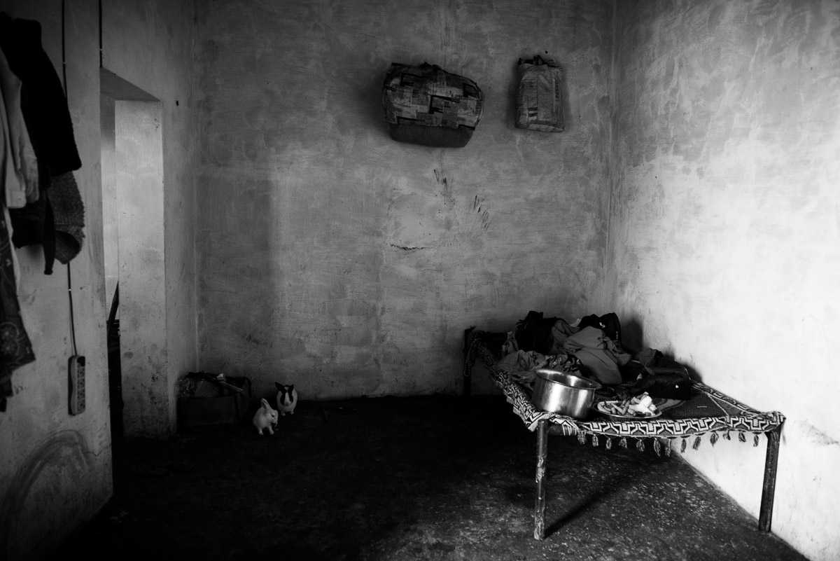 Five Years On, the Continuing Tragedy of Muzaffarnagar Is Our Collective Failure