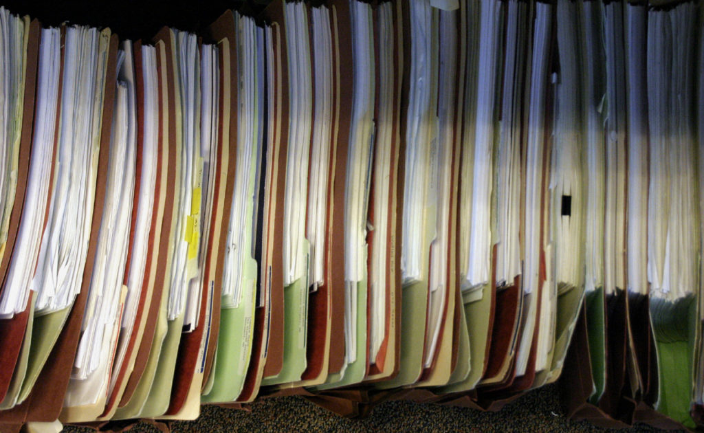 India Slips to Fourth Place in Global RTI Rating