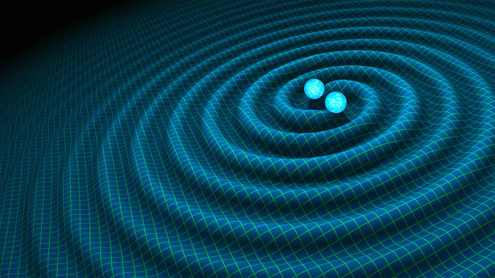 Danish Group's Doubts That LIGO Discovered Gravitational Waves Resurface