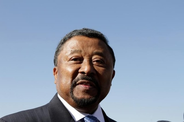 Gabon's Opposition Leader Calls for General Strike to Protest Bongo's Re-election