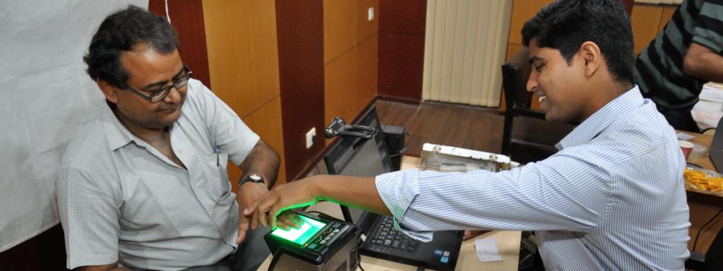 Aadhaar Moves Forward As Ministries Navigate SC Order and Public Backlash