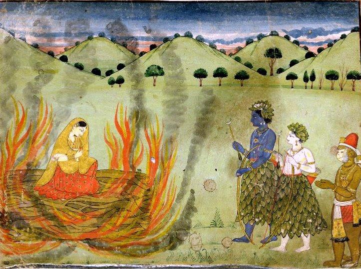Debate: Don't Accuse Critics of Indology of Being Handmaidens of Hindutva