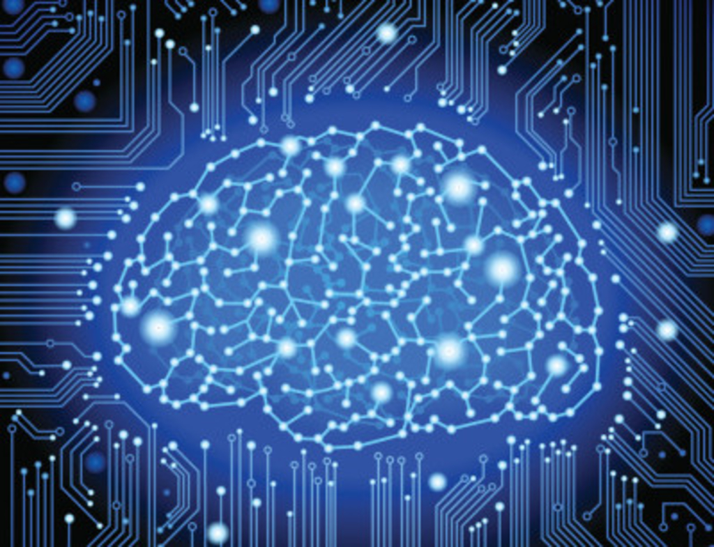 This New Semi-Supervised Learning Method Is Gaining Traction