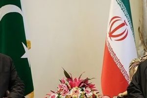 iranpakistanfeatured