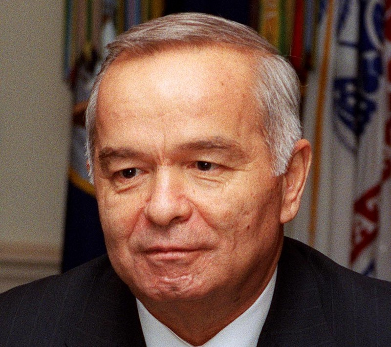 What Next for Uzbekistan After Karimov?