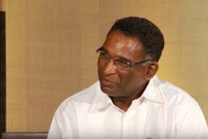 Justice Jasti Chelameswar. Credit: Youtube Screenshot