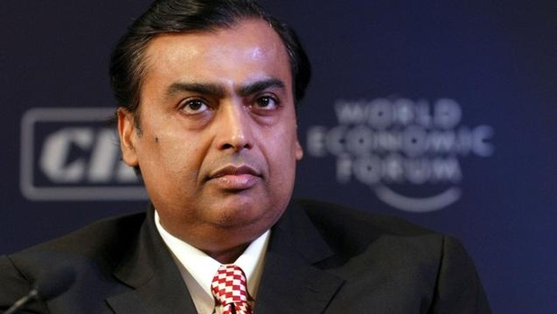 Farm Protests: Mukesh Ambani's Reliance Says it Will Not Enter Corporate Farming