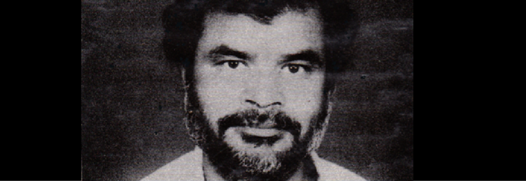 Remembering Shankar Guha Niyogi, the Legendary Labour Leader of Chhattisgarh