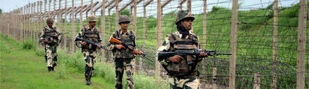 Day After Surgical Strikes: Fate of Captured Indian Soldier Uncertain, Sri Lanka Pulls Out of SAARC Summit